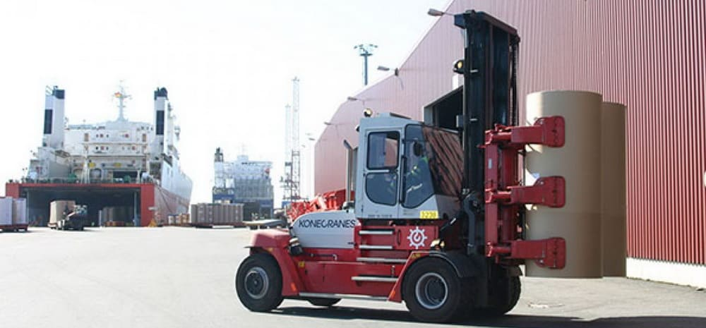 scot truck forklift attachments blog post