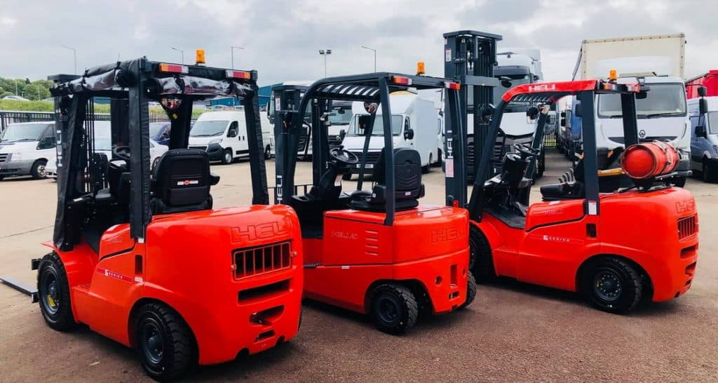Scot Truck Forklifts Buyers Blog_1